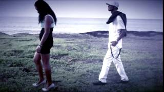 DFACE   AMOR ( VIDEO OFICIAL )