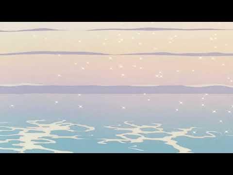 Ocean Love (Future
