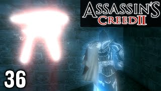 Stephen Plays: Assassin's Creed II #36