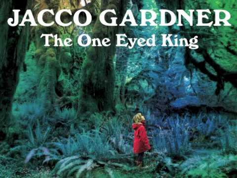jacco gardner the one eyed king