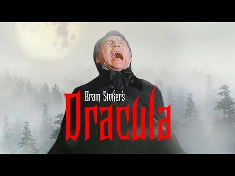 Bram Stoker's Dracula 1974 Trailer