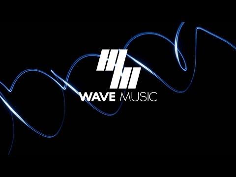 Pluto - Surface Feat. Nevve (Zephure Remix)