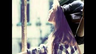 tarean di loe Nachhatar Gill Brand New Punjabi Song 2012   YouTube