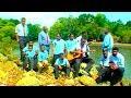 Servant Ministry - Iesu Vele Gaua