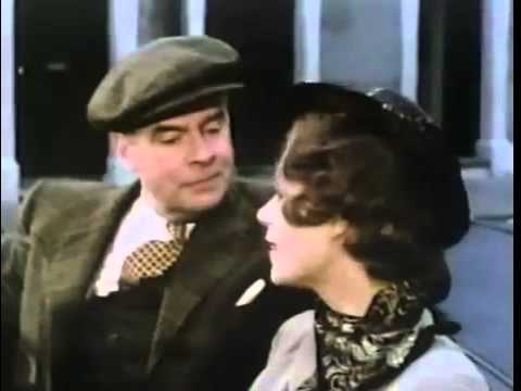 Lord Peter Wimsey:Five Red Herrings Series 5 Episode 1.2 30 Jul. 1975