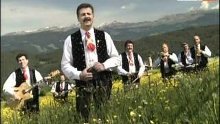 Kastelruther Spatzen -Und ewig wird der Himmel brennen-Volksmusik-Schlager-volkstümlich