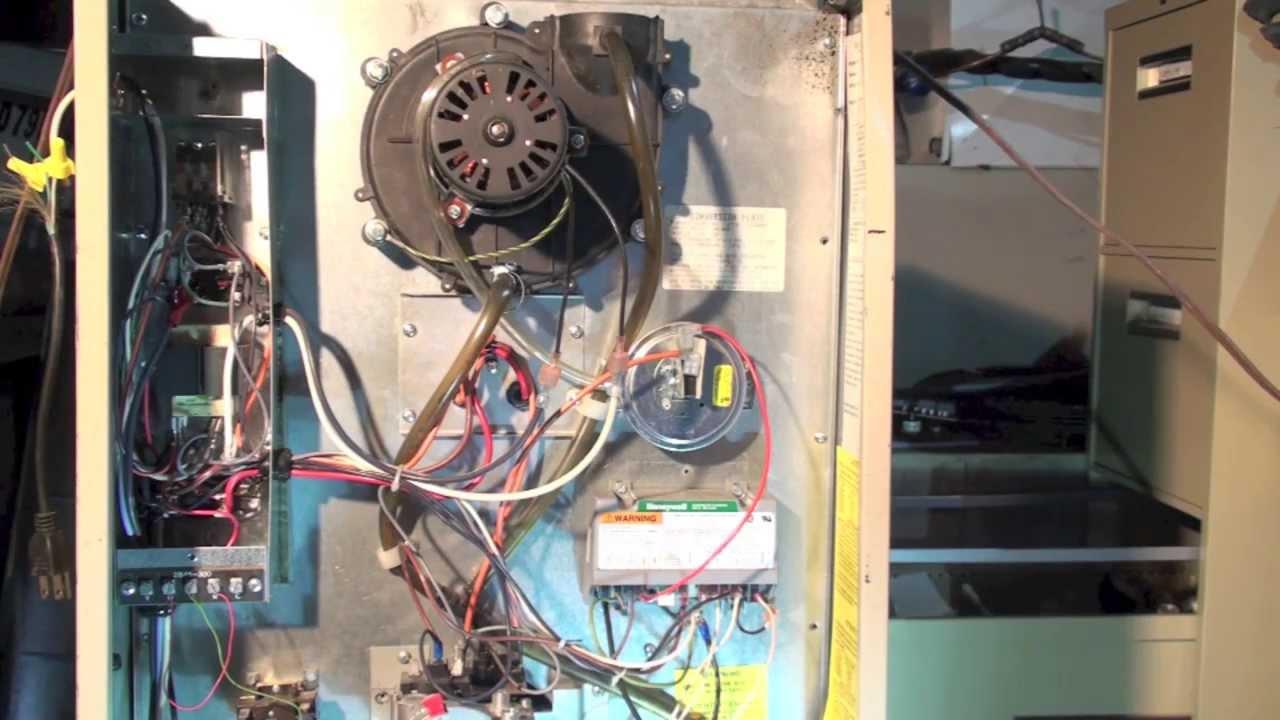 medium resolution of  maxresdefault replacing the robertshaw hs 780 control with the honeywell s8610u robertshaw 780 715 wiring diagram