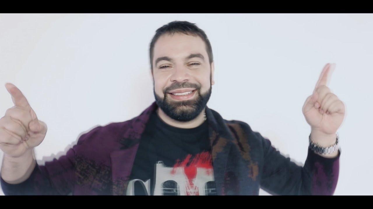 Florin Salam Un Milion De Inimi Videoclip Oficial