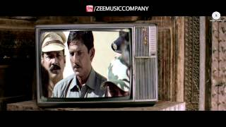 Zed Plus  Trailer HD   Adil Hussain , Ekavali Khanna,Mona Singh,Mukesh Tiwari