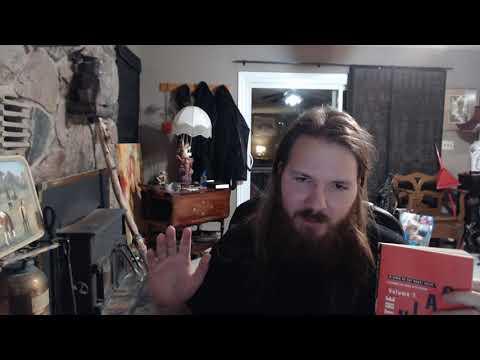 gulag-archipelago-book-review