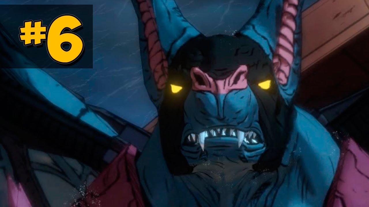 Прохождение игры черепашки ниндзя мутанты клип ренаты литвиновой земфиры