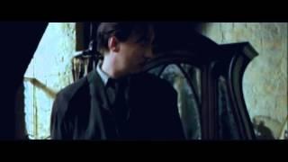 """Mirrors"" Remus | Hermione"