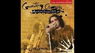 Counting Crows- August and Everything After Collector