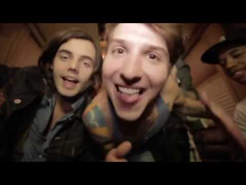 Hot Chelle Rae Interview - Exclusive - Talk Taylor Swift & AMA's!