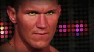 My Top 30 WWE Theme