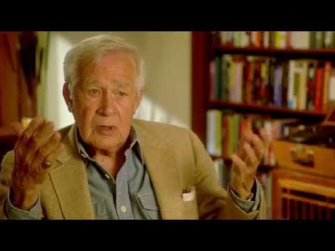 Jack Larson (1928-2015)