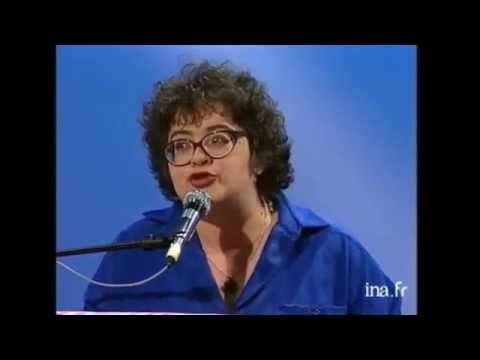 Juliette Tout Est Bon Dans Le Cochon