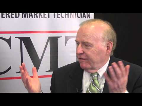 2014 Annual Symposium Interview Testimonial with John Murphy, CMT