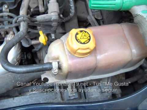 Download video como lavar el motor del auto de forma segura for Como lavar el motor de un carro