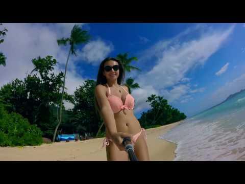 Liliatravels to the Seychelles, Silhouette Island, Hilton Seychelles Labriz Resort and Spa