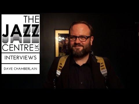 Dave Chamberlain - Full Interview | TJCUK Interviews