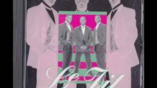 Download lagu Le Jit -  Summer Love MP3