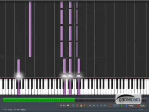 sylwia grzeszczak flirt piano notes