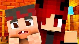 HO PRESO 4 IN MATEMATICA! MIA MAMMA È FURIOSA!! | Who's Your Daddy su Minecraft ITA (Roleplay)