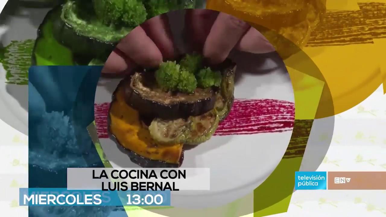 Excepcional Chispa Crear Imaginar Fregadero De La Cocina Cresta ...