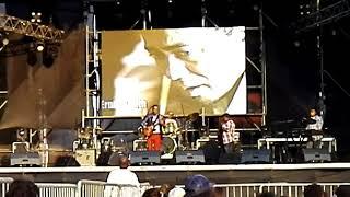 Pietermaritzburg Jazz Festival 2018