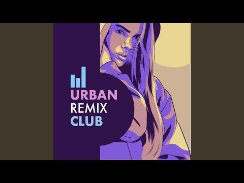 Dirty Talk (Chew Fu Remix) mp3