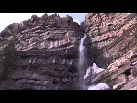 The Universe Documentary - Black Holes: Full Documentary HD