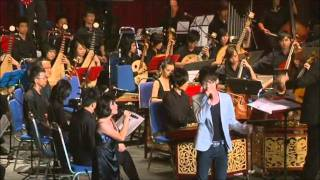 Conducted by : Mr. Steven Tan Soo Keng Sing by : Ms. Chua Su Ting &...