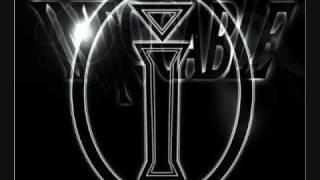 Intocable - Vete Ya (Sizzur's Jamz)