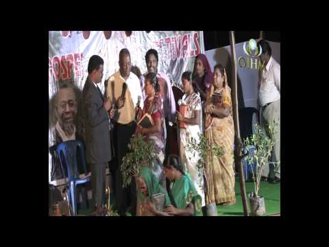 CHRISTIAN MISSIONARY WORK-  IN GHANA 2013  DONATIONS NEEDED