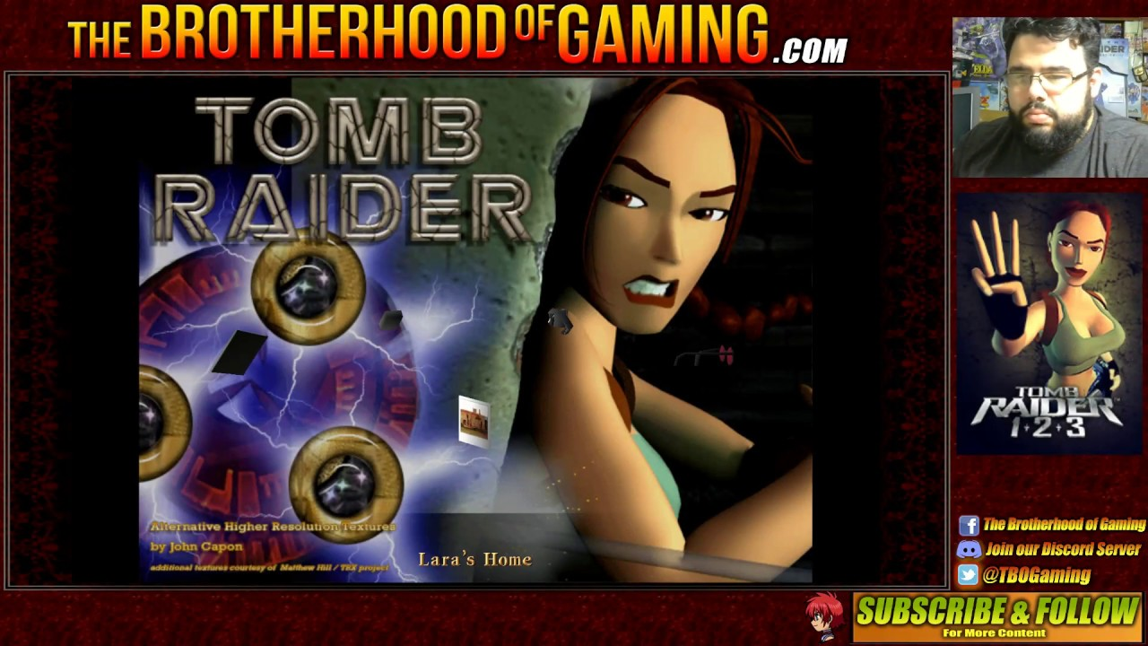 Tomb Raider Stream Kkiste