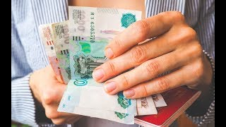 В окружной налоговой ответили на жалобы ямальцев о нарушении сроков возврата налогового вычета