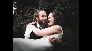 Holly and Chris highlight video