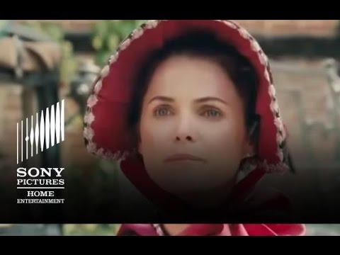 "Austenland: ""Regency Era"" Clip"