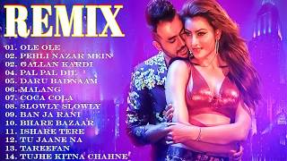 Bollywood remix songs - hindi dj ...