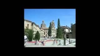 Бесплатные уроки для изучения испанского языка
