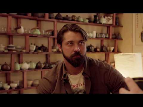 Дмитрий Селиверстов – бодибилдинг, совершенство и пельмени   Чайный Зануда