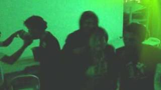 Quillacollo - Gosu y amigos - Lo sbaglio de dottor dag