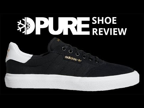 3mc Shoe Adidas Skate Review Vulc N0Om8ynvw