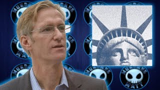 FTW - The ACLU defends the Alt-Right's free speech from Portland Mayor