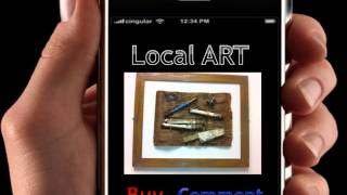 A short video to showcase our idea for a hyperlocal service -Local ...