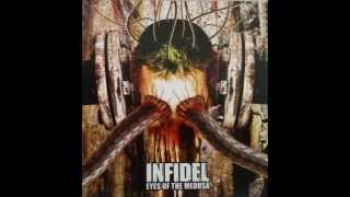 Infidel - Eternal Sovereignty