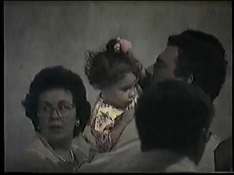 STiago LEOMIL 25 07 1992 Baile da noite