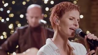 Free Souffriau - The Christmas Song (uit de 'Goud wierook en mirre' Kerstspecial)