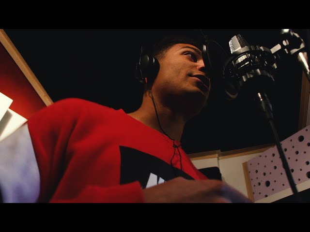 Uptown Funk – Mark Ronson ft. Bruno Mars (Cover by ZephyrSky) | 2. Chance Saarland